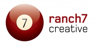 Ranch7 Creative