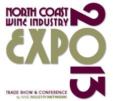 2013 North Coast Wine Expo